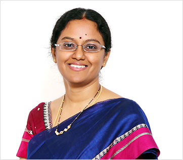 Dr. G. Swarna Sree