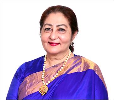 Dr. Maleeha Raoof