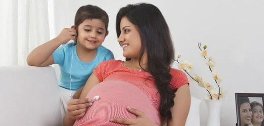 Obstetrics & Gynaecology