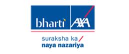 bhati-AXA