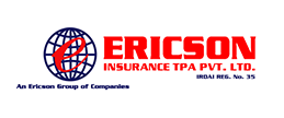 ericson-insurance