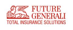 future-general