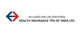 health-insurance TPA