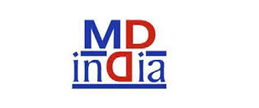 md-india