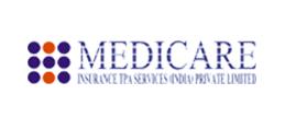 mediccare