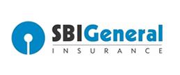 sbi-general