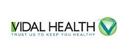 vidal-health