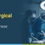 PREVENT SURGICAL INFECTIONS