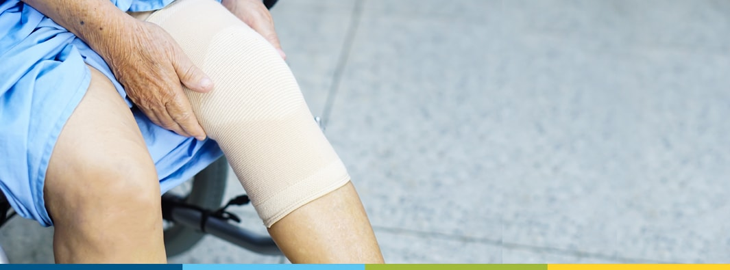 Why choose ZOI for an ACL surgery in Hyderabad?