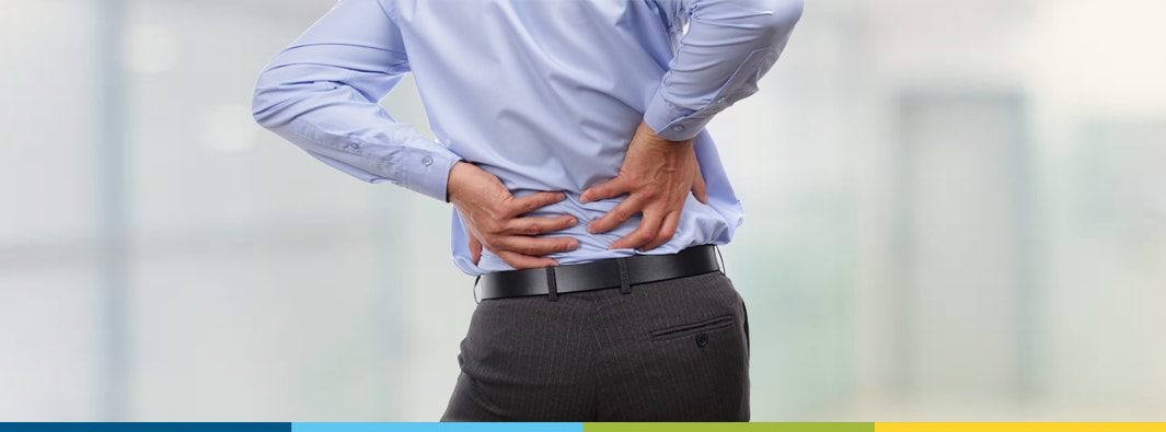 What is endoscopic spine surgery and who needs it?