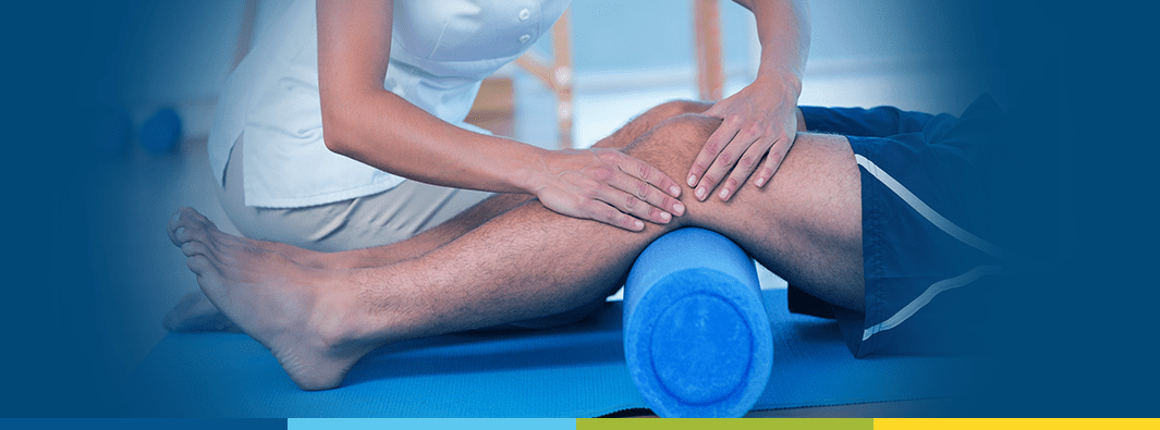 Physiotherapy- When, Why and How explained