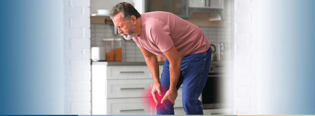 Prevention and Treatment of Common Orthopaedic Problems in Senior Citizens
